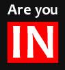 http://www.inmagazines.com/