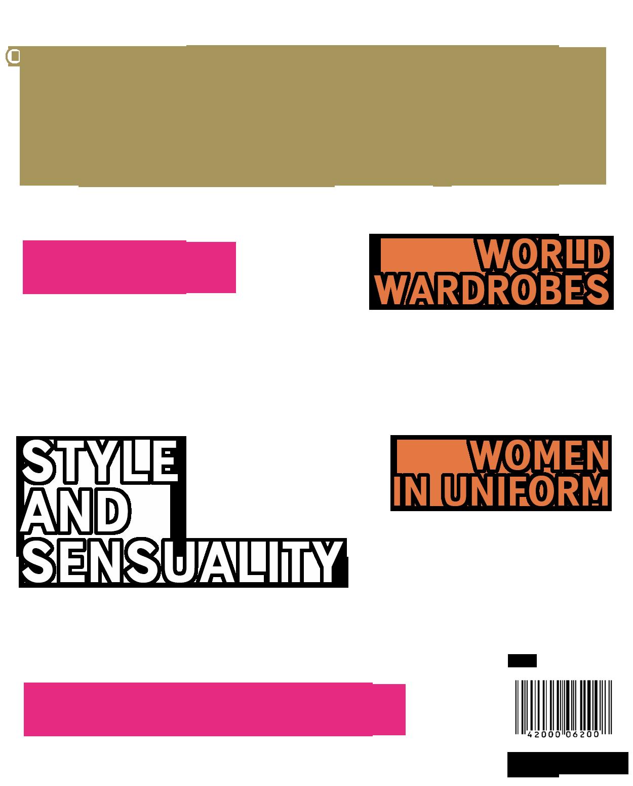 Inmagazines.com fake magazine cover generator