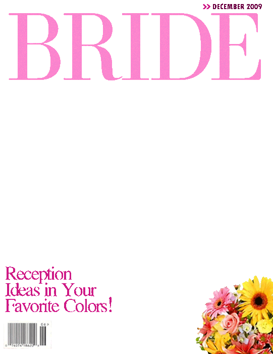 make your own magazine covers